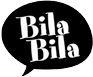 logo Bilabila