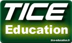 Tice éducation