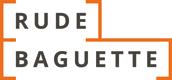 Rude Baguette