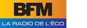 Madmagz sur BFM Radio